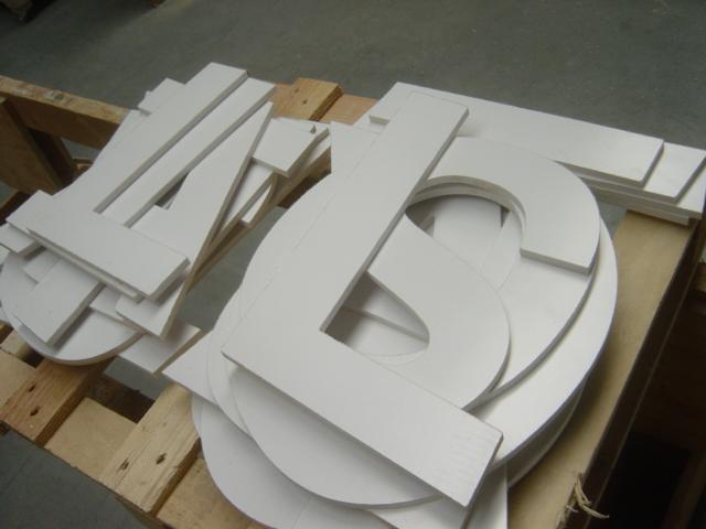 RITMEESTER ALBLASSERDAM PVC SCHEEPSLETTERS FREZEN SCHEEPSSIGNING VINYL SCHEEPSLETTERS FREZEN