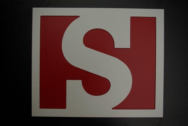 ritmeesteralblasserdam.nl/img/custom/advecon-scheepsletters-diversen/ritmeester-alblasserdam-scheepsletters-alle-letttertypes-losse-letters-pvc-3d-scheepsnaamborden-vlaggen-wimpels-vaandels-pvc-letters-scheepssigning-imo-nummers logo's in kleur