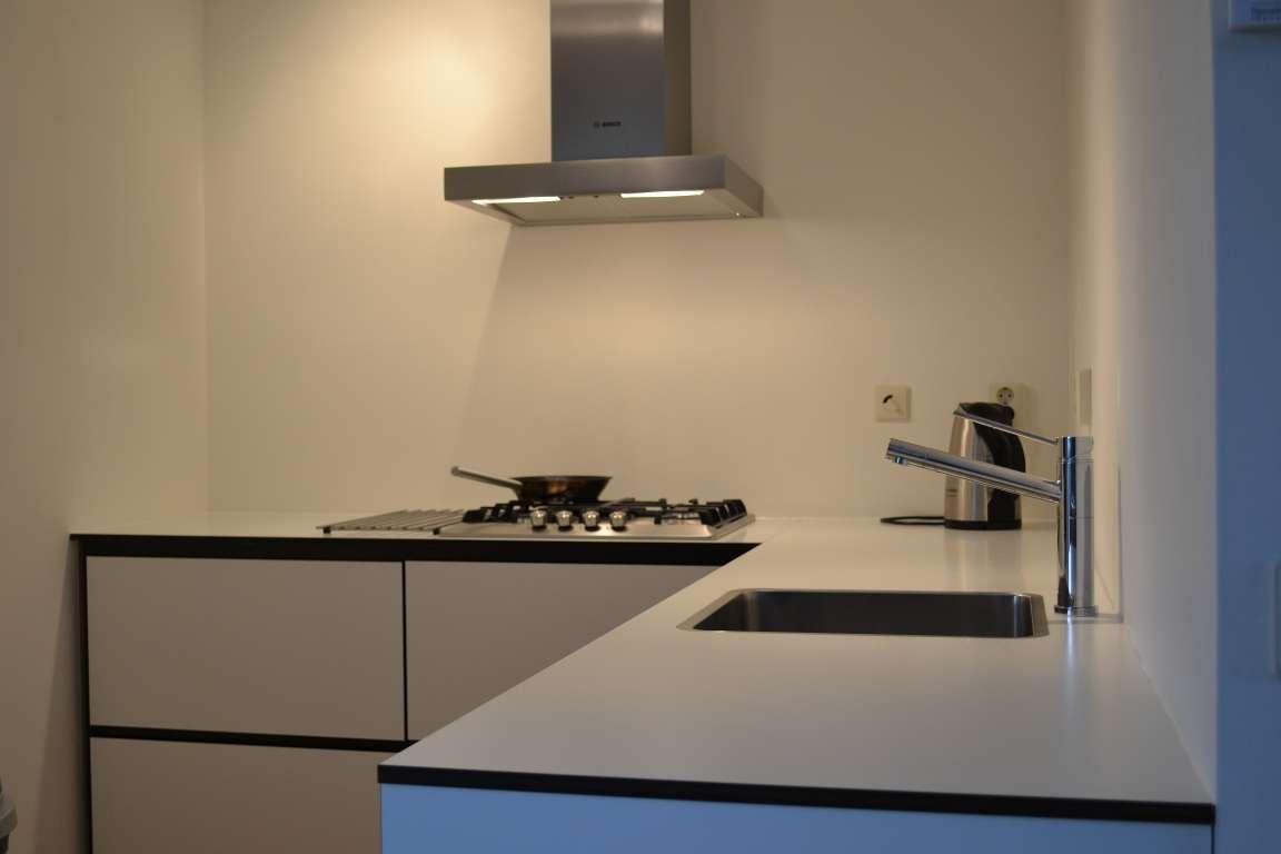 Dsm Keukens Werkbladen : Keukenblad Trespa ~ Beste ideeën voor interieurontwerp