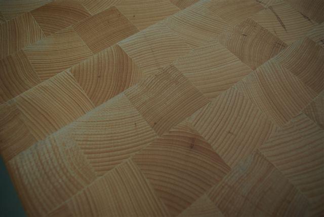 Hakblokken Hout Chopping Blocks Wood Olive Wood Ritmeester Alblasserdam