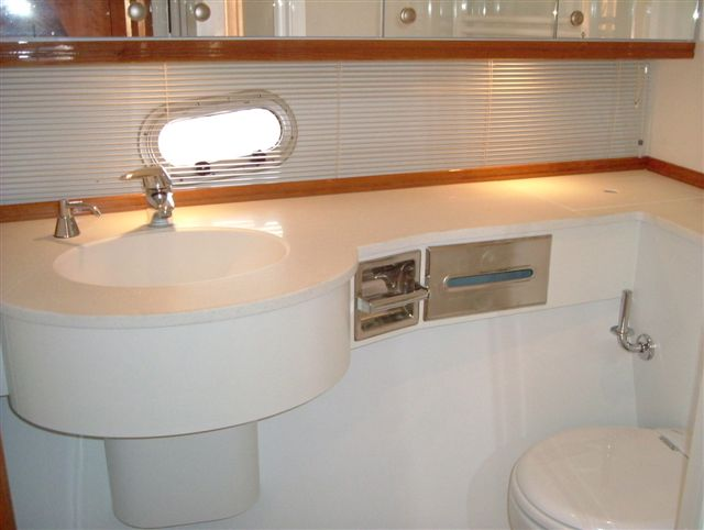 20170407 002023 badkamer meubel depot - Meubels originele badkamer ...