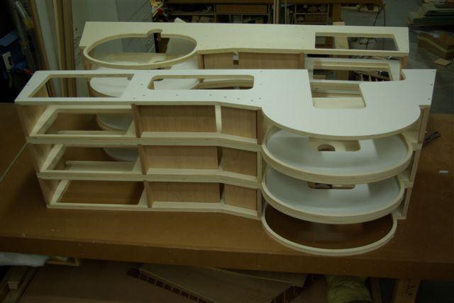 Welke houtsoort badkamer home design idee n en meubilair inspiraties - Geldt desing ...