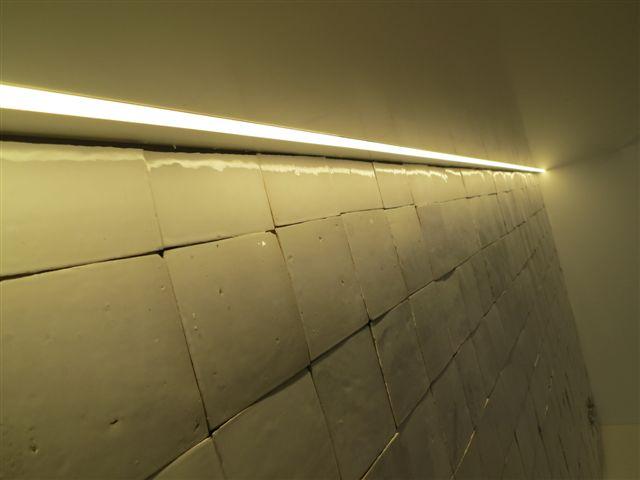 Keuken Aanrecht Verlichting : ritmeester-keukens-alblasserdam-design-keuken-led-verlichting-cuyvers