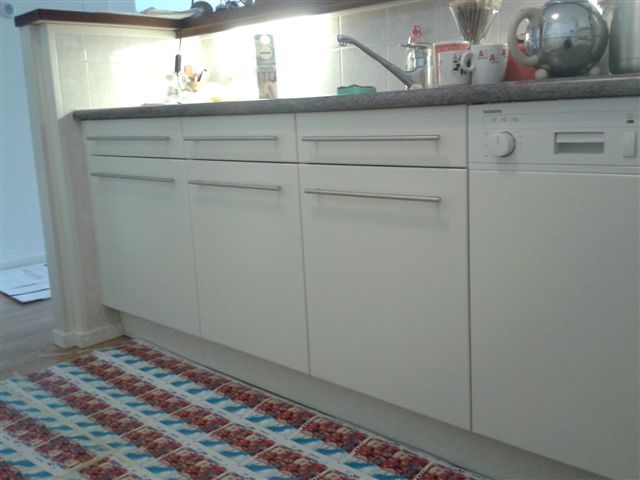 Keuken Keukenrenovatie : KEUKEN FACE LIFT KEUKENRENOVATIE KEUKENVERNIEUWING [Software depot]