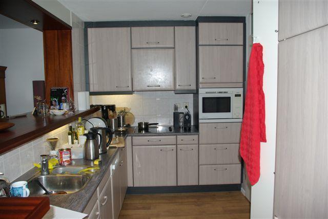 Half Open Keuken Voorbeelden : Voorbeeld Plan Half Open Bebouwing 59 Pictures to pin on Pinterest