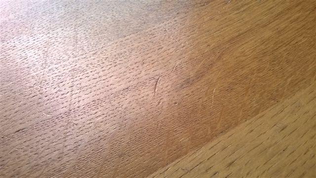 Krassen Tafel Verwijderen : Tafels eiken greywash whitewash ritmeester alblasserdam