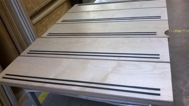 Traptreden hout multiplex ritmeester alblasserdam for Dikte traptreden hout