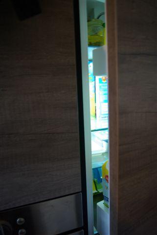 Keukens Een Ritmeester Keuken Met Een Vleugje Ikea Ritmeester Alblasserdam