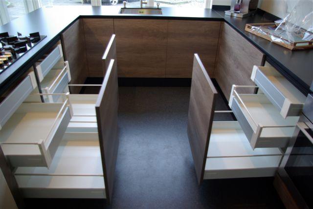 Keukens Een Ritmeester Keuken Met Een Vleugje Ikea Ritmeester