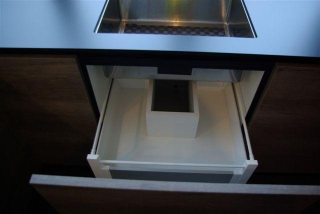 Keuken Stopcontact Ikea : Keukens: een ritmeester keuken met een vleugje ikea [ritmeester