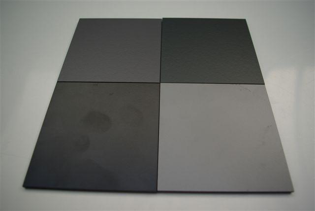 Formica Werkblad Keuken : KEUKENS: EEN RITMEESTER KEUKEN MET EEN VLEUGJE IKEA [Software depot]